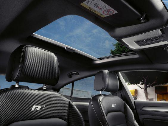 Volkswagen-Arteon-2017-vue-panoramique-plessis-robinson