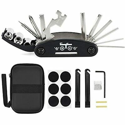 Pin On Bicycle Maintenance And Tools Cycling Sporting Goods