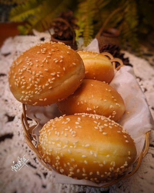 Resep Roti Goreng Isi Kelapa Manis Gurih Dan Empuk Banget Kumpulan Resep Rotis Resep Resep Roti