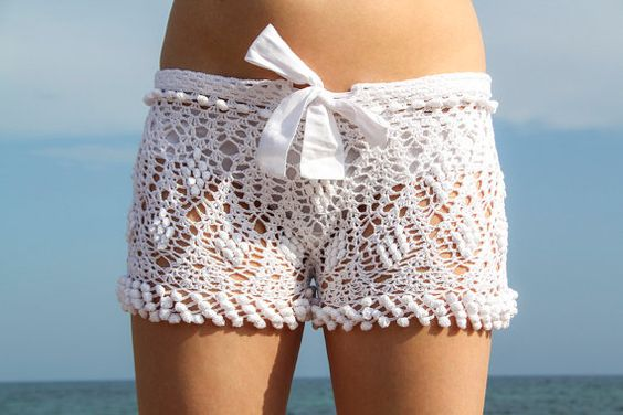 https://www.etsy.com/listing/152975708/exclusive-white-crochet-beach-shorts?ref=shop_home_active_7