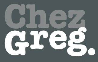 Chez Greg  Nice French Restaurant in Paris close to Pere Lachaise Cemetery
