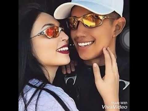 Amor Bandido Videos Pra Status Whatsapp Youtube Com