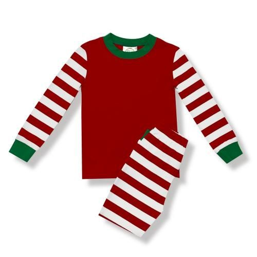2020 Christmas Pj Blanks 2020 Blank Christmas Pajama Set in 2020   Christmas pajama set