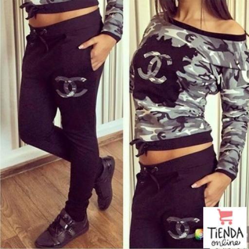 aliexpress sport femme,Femmes Fitness Sport Costumes S chage Rapide Tops  Jogging Gym T shirts Femme ... a59088073c9