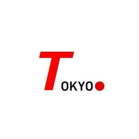 東京暇つぶし【東京キリングタイ...