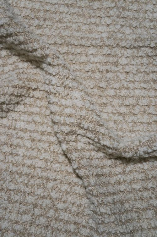 Cobble I Willow Fabric Outdoor Fabric Fabric Trim