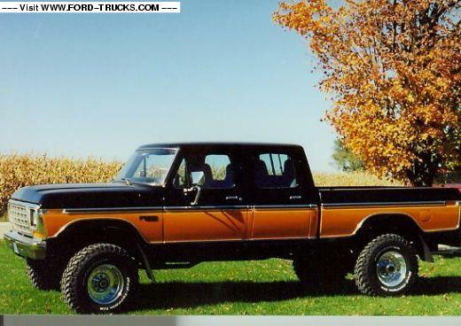 70s Crewcab Chevy Autos Post