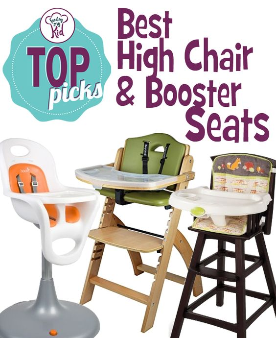 Baby high chairs, Kid and Chairs on Pinterest
