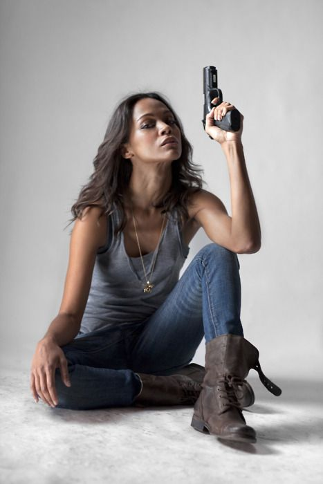 zoe saldana movies burdened with aglorious love likes this ...