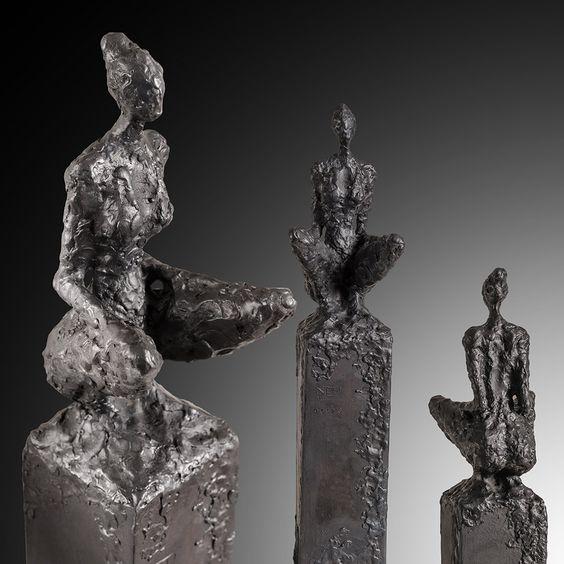 skulpturen-schweiz-david-werthmueller-eisenplastiker-16523