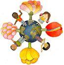 Les livres par thème > Recherche, réflexion sur la littérature Jeunesse et son environnement