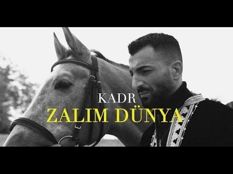 Kadr Zalim Dunya Official Video Youtube Music Songs Songs Video Editing
