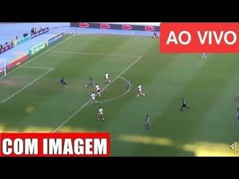 Jogo Do Atletico Mg X Vasco Ao Vivo Com Imagens Hd Agora Brasileirao 2020 Atletico Mg X Vasco Jogo Do Atletico Atletico Mg Vasco Ao Vivo