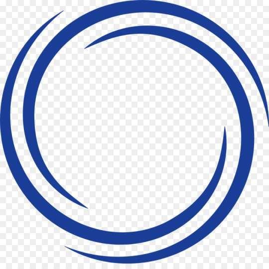 15 Circle Logo Png Circle Logos Logo Icons Png