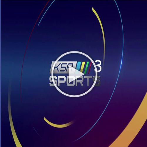 مشاهدة قناة السعودية الرياضية 3 بث مباشر يوتيوب Bmw Logo Vehicle Logos Sports