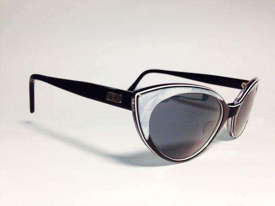 Gafas de sol hechas a mano