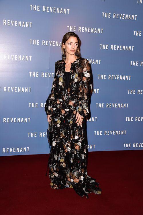 Best-dressed this week: January 18 2016 | Vogue Paris