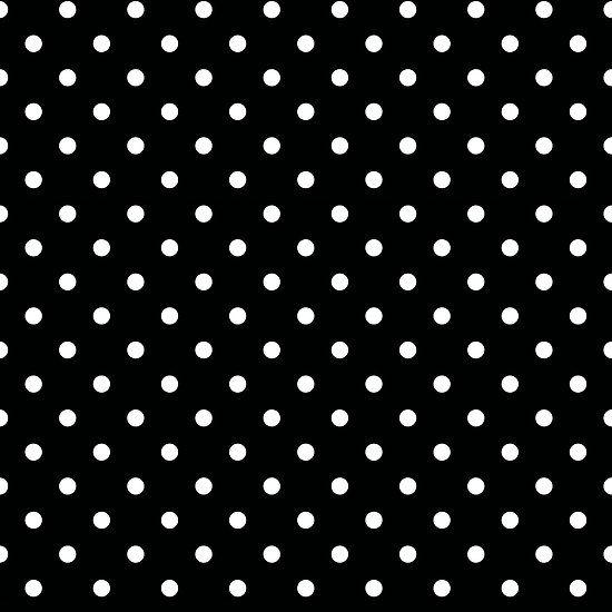 Pin En Patterns Estampados