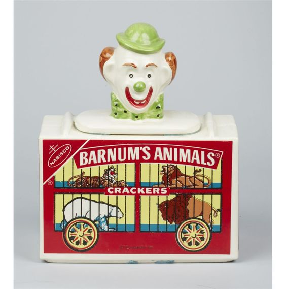 17 Best Images About Crackers Ceramic Ceramics Animals And Crackers