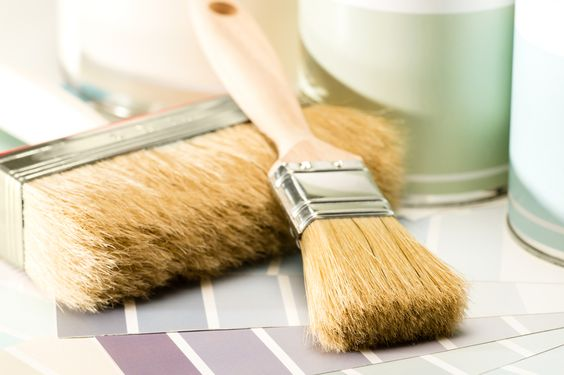 The Right Way to Choose Paint Colors -The Right Way to Choose Paint Colors -akadesign.ca/...