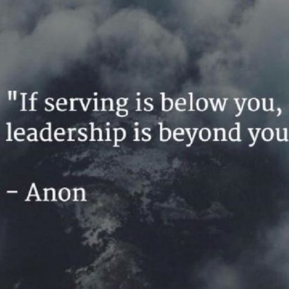 Motivational Quotes About Leadership: Pinterest • The World's Catalog Of Ideas