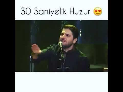 Sami Yusuf Allahu Allah Youtube Islam
