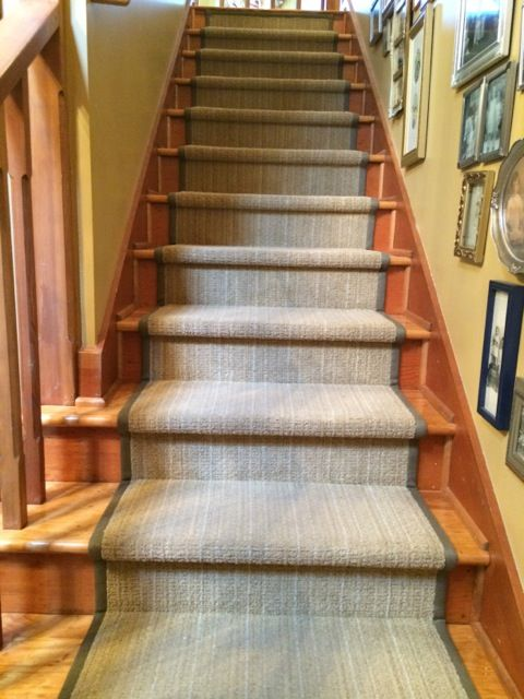 Contact Us Pinterest Carpets Carpet On Stairs And Stairs