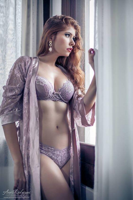 acesse o nossa loja  virtual www.seducaolingerie.com.br    #sedução #lingerie #nigthwear #underwear #glamour #chadelingerie #noivas #bride #casamento,