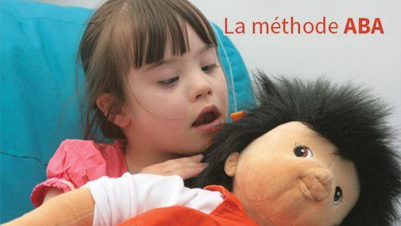 Les renforçateurs et la méthode ABA - Blog Hop'Toys #renforcateurs #méthodeaba #autisme