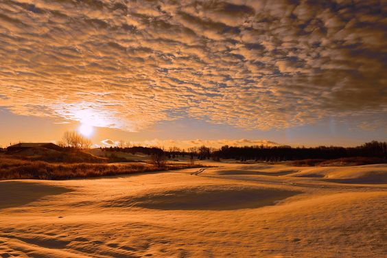 Winter Craze by AZ Imaging, via 500px