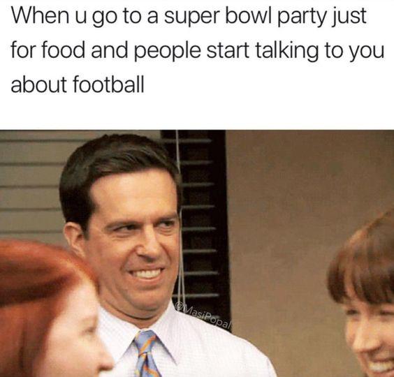 Top 18 patriots memes 2019