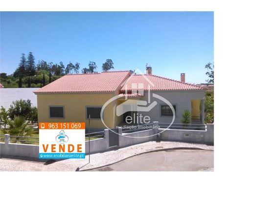 Imobiliária Elite : http://www.imobiliariaelite.pt/imovel/1687215/mora...
