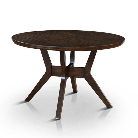 Modern Restaurant Furniture Supply Interesting Design Decoration
