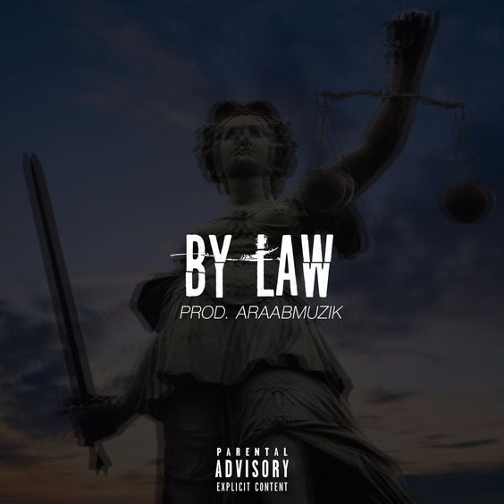 Joe Budden ft. Jazzy – Down By Law (Prod. by araabMUZIK) | Nah Right