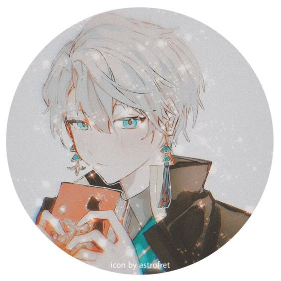 47 Animegirl Anime Aesthetic Icon Aestheticicon Aestheticanime Aesthetic Anime Anime Anime Boy