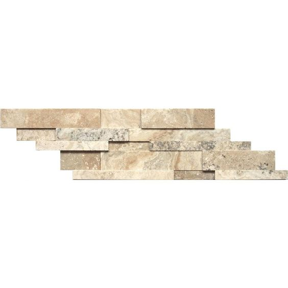 Granite Countertops Lowes Canada : ... lowes fireplace wall stone walls wall tiles travertine stone wall