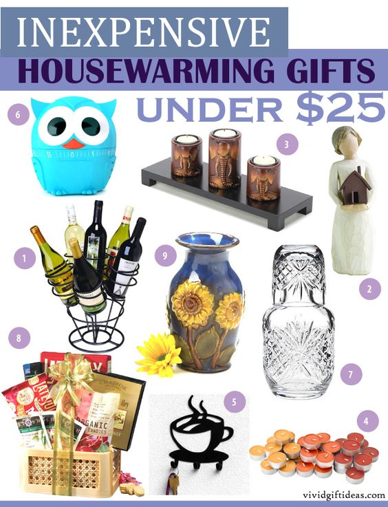 Housewarming Gifts Gift Ideas And Gifts On Pinterest