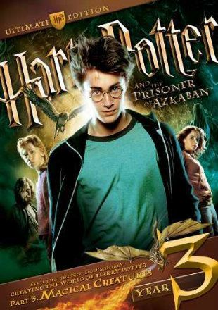 Harry Potter And The Prisoner Of Azkaban 2004 Brrip 720p Dual Audio In Hindi English Prisoner Of Azkaban Azkaban The Prisoner Of Azkaban