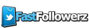 Buy Twitter followers and Pinterest followers online. http://www.fastfollowerz.com/