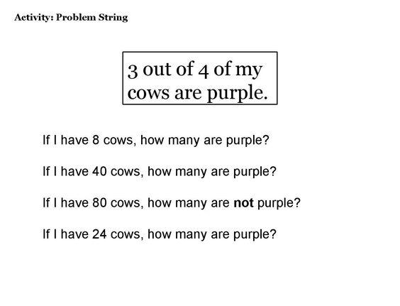 Books Never Written Math Worksheet Answer Key 14 7 equation – Books Never Written Math Worksheet Answers