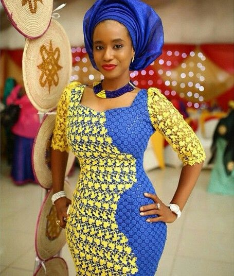 Robes En Pagne, Pagnes, IdéEs Mode, Couleur, Modes Nigerian Africains, Afrique Ankara, Porter Africain, Chaussures Africains, Style De La Mode Africaine
