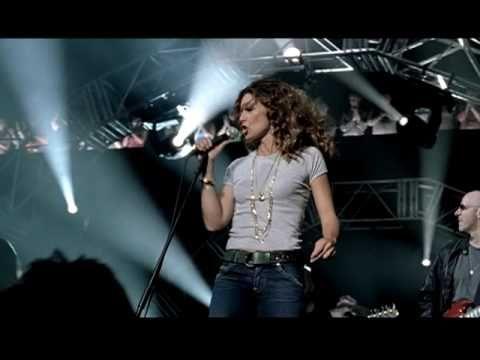 Faith Hill - Mississippi Girl (Video) - YouTube