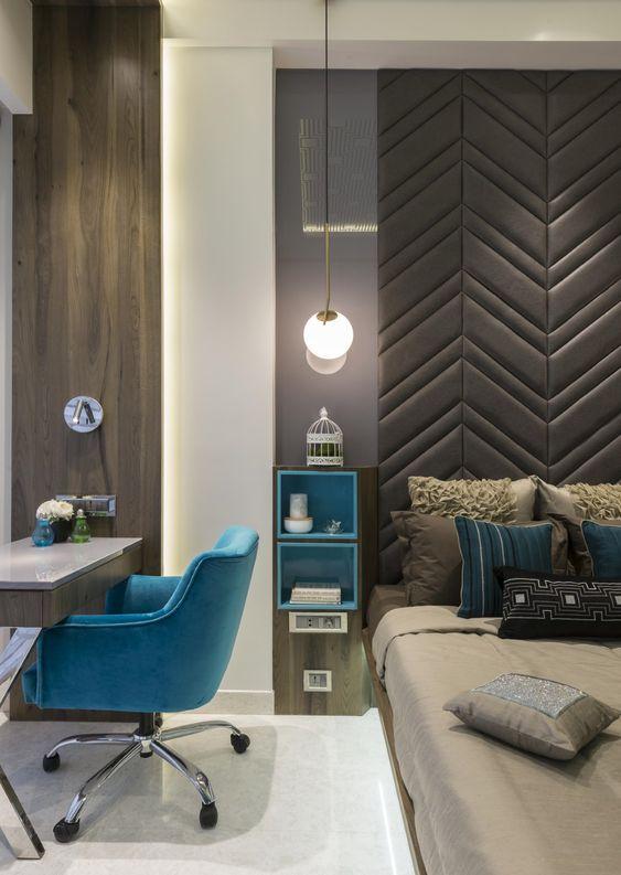 Insanely Cute Modern Home Decor