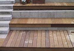 te-holzdeck_betontreppe.jpg