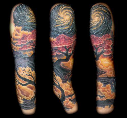 Female Tattoos Best Las Vegas Tattoo Artists Shops Near Me Strip Henderson Watercolor Jpg Tattoos For Women Vegas Tattoo Tattoo Artists