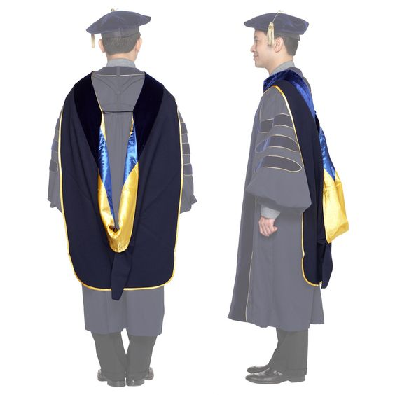 What are my chances of getting into UC Berkeley, UCLA, UC Davis & UC San Diego?