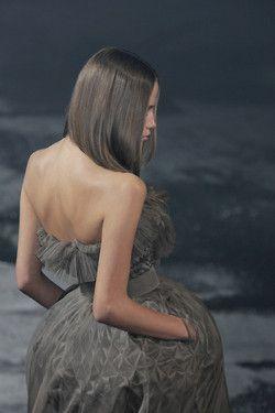 Margaery Tyrell, Givenchy