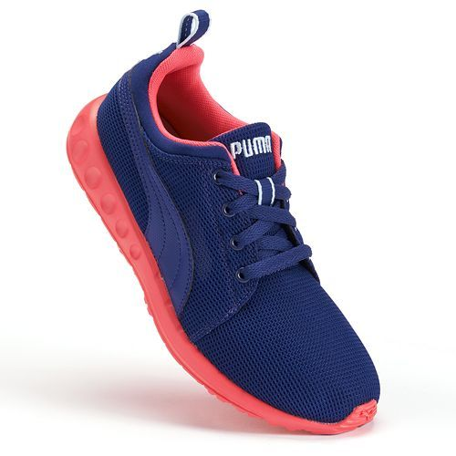 Puma Shoes For Women Running