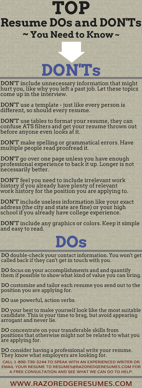 job search tips  interview and blog on pinterest