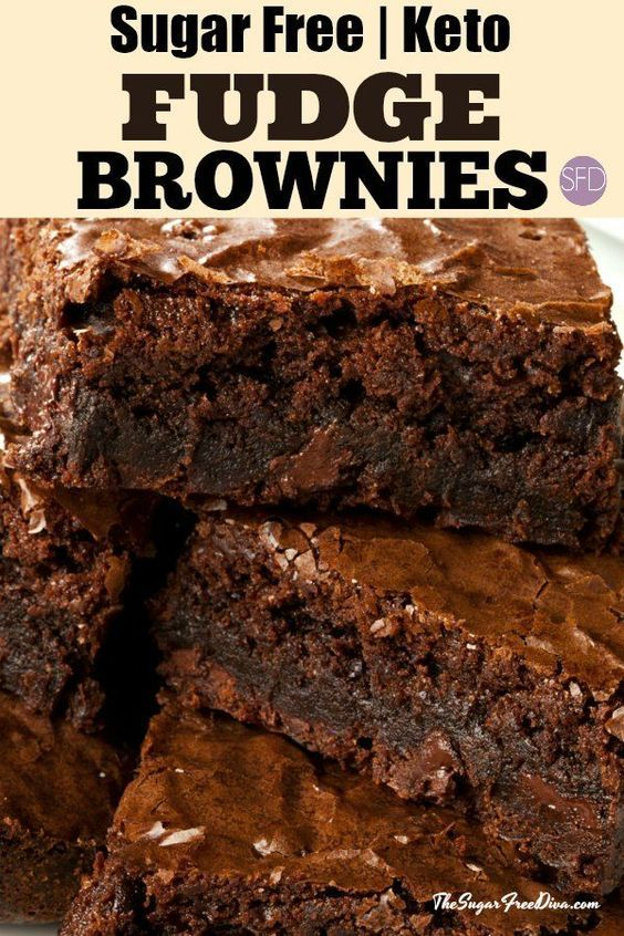 9 99 54 99 Available Now Keto And Co Fudge Brownies Are